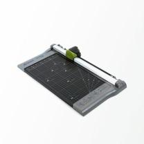 [바보사랑][카피어랜드] 트리머재단기 Rexel A445