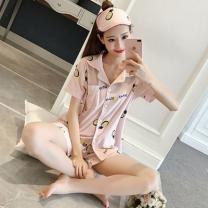 [바보사랑]여름파인 잠옷세트 이지웨어 홈웨어