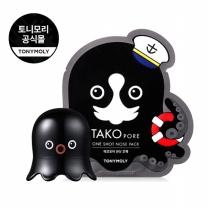 [세트] 타코 원샷 코팩 + 스크럽스틱 SET