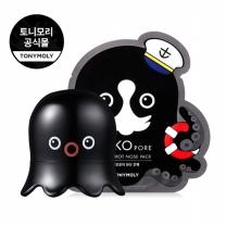 [세트] 타코 원샷 코팩 + 젤 크림 SET