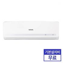 [하이마트] 벽걸이 에어컨 MRA06BHG (18.7㎡)