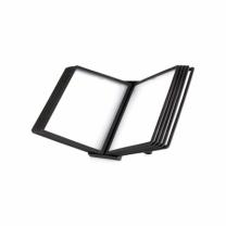 [바보사랑]메뉴북A5(데스크)