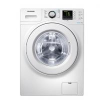 [하이마트] 드럼세탁기 WF12F9K3UMW11 [12KG]