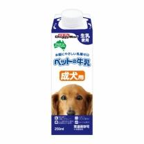 [바보사랑]도기맨 호주산 강아지 우유 어덜트 250ml