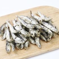 [가락24]국내산 다시멸치(다시국물) 1.5kg/백송