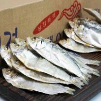 [가락24]디포리멸치(다시국물/베트남산) 1.5kg/백송