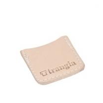 [Trangia] 트란지아 머그컵 가죽 손잡이 브라운 (620252)