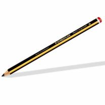 [바보사랑]스테들러 노리스 점보삼각 연필 153 1타 12자루