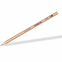 [바보사랑]스테들러 우드 연필 123 60 12자루