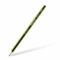 [바보사랑]스테들러 노리스에코 연필 180 30 12자루