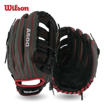 윌슨 글러브 윌슨 야구글러브 A500 WTA05RB18125 12.5 MLB 우투용