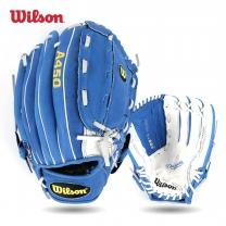 윌슨 글러브 윌슨 야구글러브 A450 RGJ31D MLB 12 LA다저스