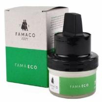 [바보사랑]FAMACO 파마코 에코 슈크림 50ml