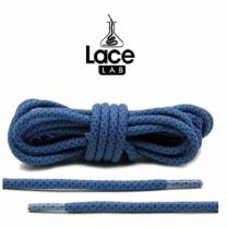 [바보사랑]LACELAB 레이스랩 BLUE 3M 리플렉티브 로프 신발끈