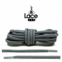 [바보사랑]LACELAB 레이스랩 GREY 3M-3M 리플렉티브 로프 신발끈