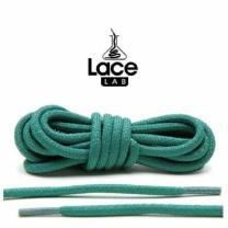 [바보사랑]LACELAB 레이스랩 GREEN 3M 리플렉티브 로프 신발끈