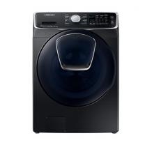 [하이마트] 드럼세탁기 WD23N9950KV [23KG]