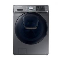 [하이마트] 드럼세탁기 WD17N7550KP [17KG/에드워시]