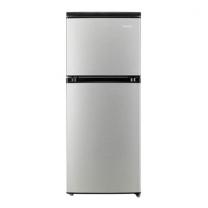 [하이마트] 위니아 소형 냉장고_GRT151BH