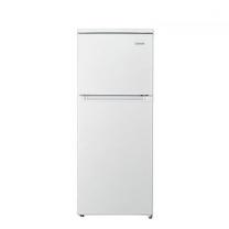 [하이마트] 소형 냉장고_WRT151BW