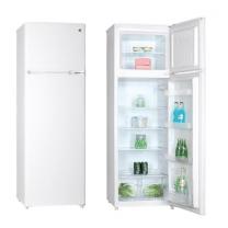 [하이마트] 하이얼 일반냉장고 HRT260HDW [252L]