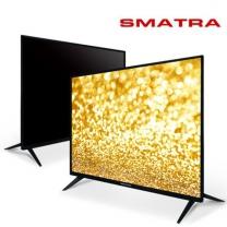 [하이마트] [스탠드형 / 자가설치]  32형 HD TV (81cm) / SHE-320XL
