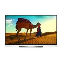 [하이마트] 138cm UHD TV OLED55E8KNA (벽걸이형)