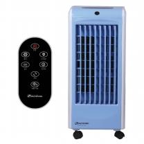 대웅모닝컴 냉풍기/리모컨/타이머/UV살균/3.7리터 DWF-AR2084WS