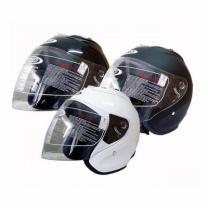 [바보사랑]MXO 오토바이 모터사이클 헬멧 (에스테반)