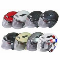 [바보사랑]MXO 오토바이 모터사이클 헬멧 (갤럭시)