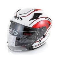 [바보사랑]MXO 오토바이 모터사이클 헬멧 (에이스)