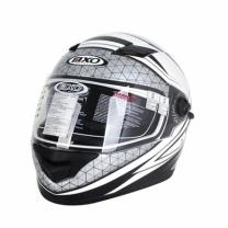 [바보사랑]MXO 오토바이 모터사이클 헬멧 (스피드)