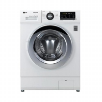 [하이마트] 드럼세탁기 FR9WK [9KG] [건조 4.5KG 겸용]