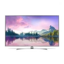 [하이마트] 138cm UHD TV 55UJ7250 (스탠드형)