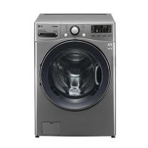 [하이마트] 드럼세탁기 F17VDW1 [17KG]