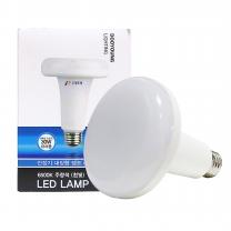 두영 LED PAR30 18W R95 확산형