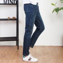 [바보사랑]베이직한 남자밴드바지 BJ146