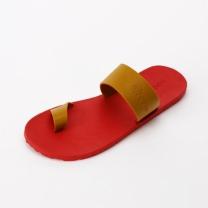 [바보사랑]Pop Thump, Red-Caramel