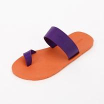[바보사랑]Pop Thump, Orange-Violet