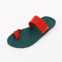 [바보사랑]Pop Thump, Green-Red