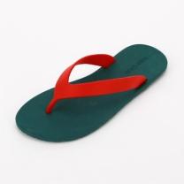 [바보사랑]Flipflop, Green-Red