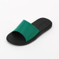 [바보사랑]Fluffy, Black-Green