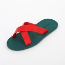 [바보사랑]Cross, Green-Red