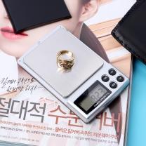 ch정밀 전자저울(500gx0.01g)