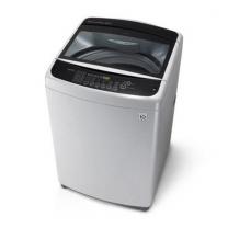 [하이마트] 일반세탁기 T16ST [16KG]