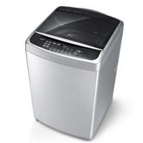 [하이마트] 일반세탁기 T18SV [18kg]