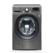 [하이마트] 드럼세탁기 F14SQT [14KG]