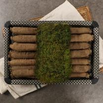 [동횡성농협] 강원도 더덕선물세트_더덕 2kg