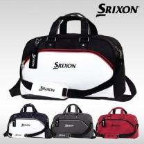 스릭슨 정품 투어 레플리카 보스턴백 GGB-S133