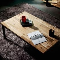 [에인하우스] 알레그로I 거실 테이블